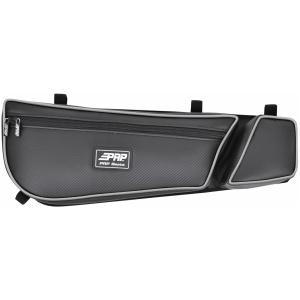 PRP Can-Am Maverick X3 Stock Door Bag Set of 2