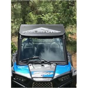 Fueled Adrenaline Series HD Aluminum Roof / 2014-2017 RZR XP 1000, 2015-2017 RZR 900, 2016-2017 Turbo