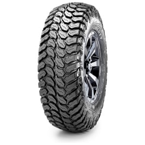 Maxxis Liberty Performance Off Road Tire