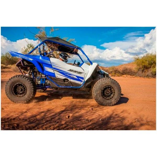 EFX MotoHammer (Radial) Tire