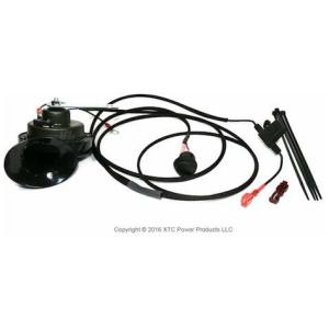 HORN-UTV Universal Plug & Play Horn Kit
