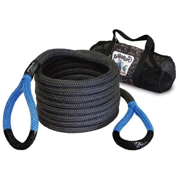 "7/8"" x 20' Bubba Rope"