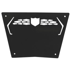 PRO ARMOR FRONT SPORT SKID PLATE