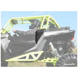 Super ATV Polaris RZR 900/1000 Door Side Panels
