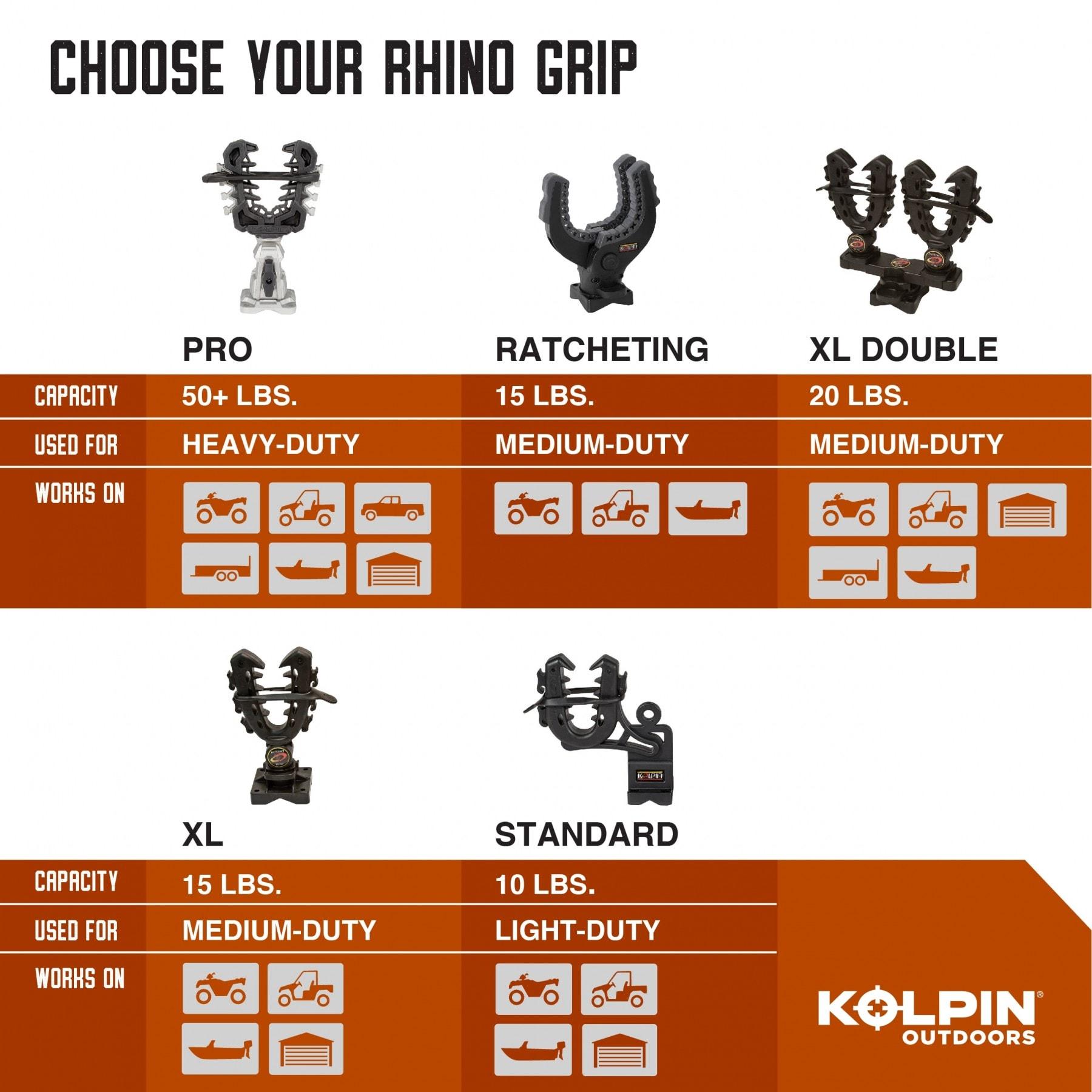 Transparent Hose /& Stainless Banjos Pro Braking PBF0902-CLR-SIL Front Braided Brake Line