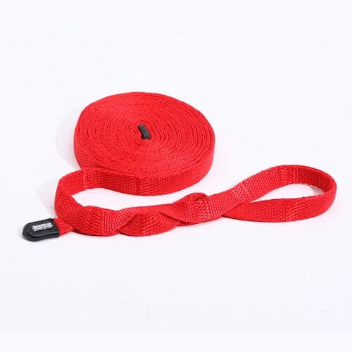 "1"" SpeedStrap Weavable Recovery Strap"