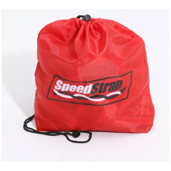 "1"" SpeedStrap Storage Bag"