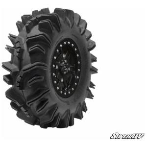 SuperATV Terminator UTV / ATV Tire