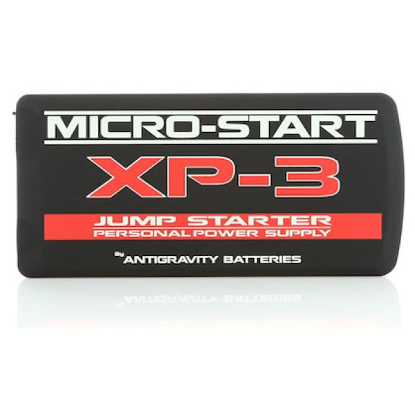 Antigravity Batteries - Micro-Start XP-3