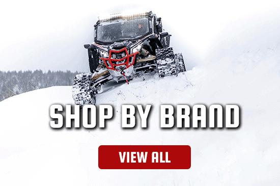 Shop by UTV Brand