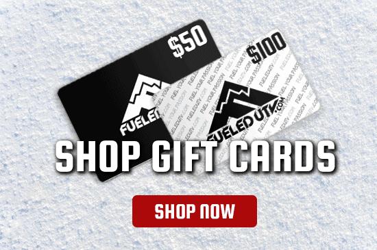 Buy UTV Gift Cards