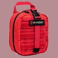 UTV First Aid Kits