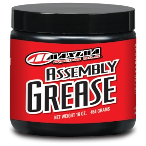 Maxima Assembly Grease