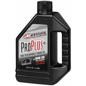 ProPlus 10w-30