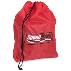 Speedstrap 2″ BIG DADDY STORAGE BAG