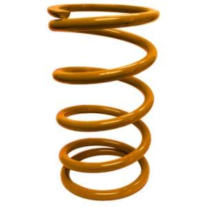evo Primary clutch springs