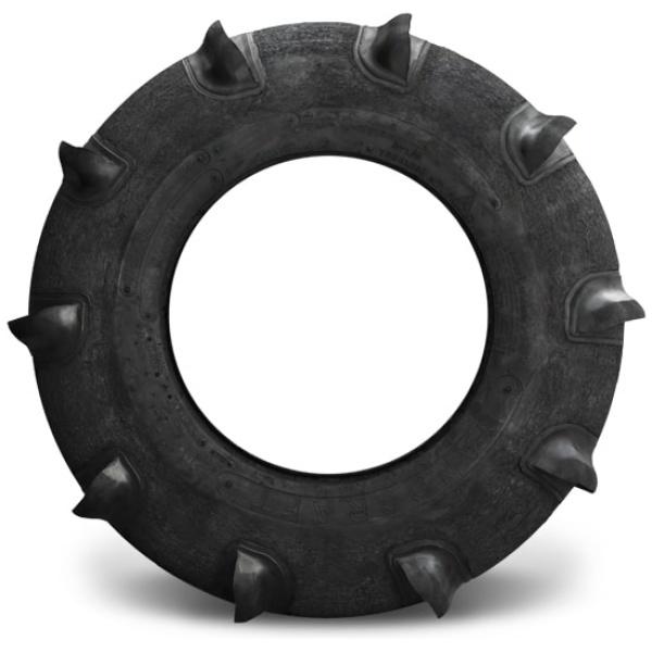 Sandcraft Digger Paddle Tires