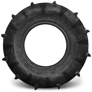 Sandcraft Ripper Paddles tires