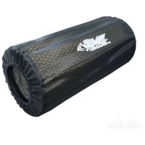 evo air filter